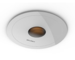 Infrared Motion Detector(Ceiling type)