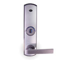 Wireless Smart Lock