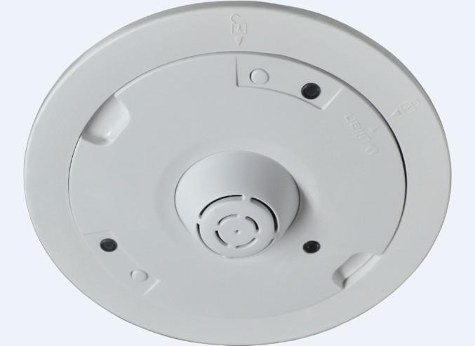 Wireless Temperature and Humidity Sensor( Ceiling Mounted )