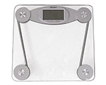 Wireless Cloud Body Weight Meter