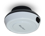 Wireless IR transmitter (ceiling type)
